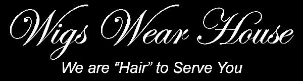 Wigs Wear House